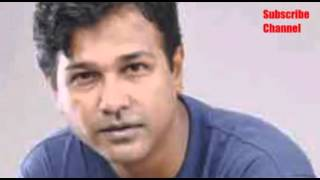 Download lagu Pathore lekha nam By asif