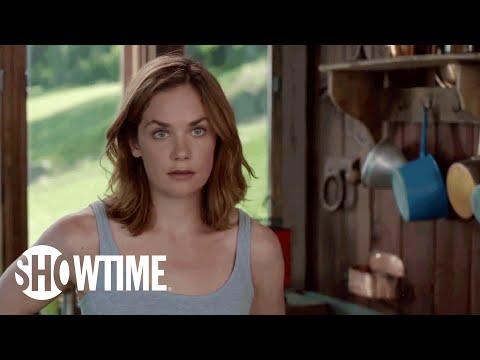 The Affair | 'Safe Keeping' Official Clip | Season 2 Episode