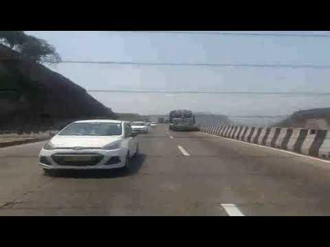 Aa Chal Ke Tujhe me Leke chalu_khandala