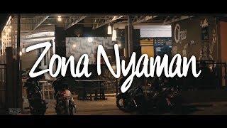 Fourtwnty - Zona Nyaman OST. Filosofi Kopi 2: Ben & Jody (cover) by Nocustic
