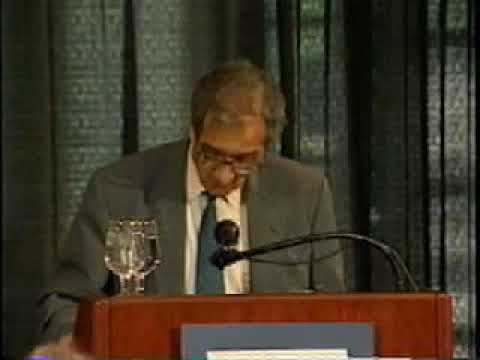"Amartya Sen, ""Human Rights and Consequences"""