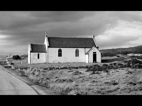 Old Photographs Durness Sutherland North West Highlands Scotland