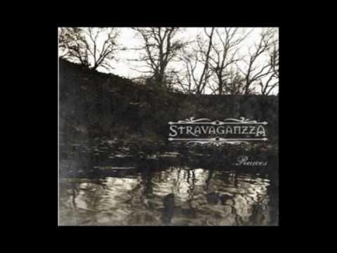 Stravaganzza -  Un Millón de Sueños