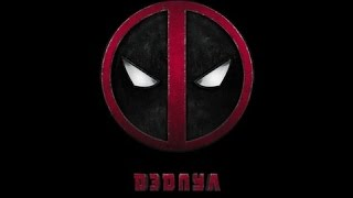 Дэдпул 2016 (Deadpool) Смотреть онлайн
