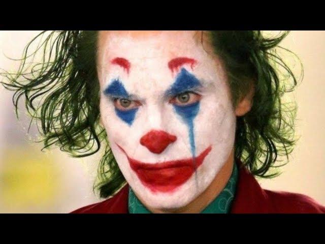 """Что в """"Джокере"""" показано лучше, чем в остальных фильмах про Бэтмена"""