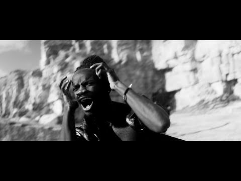 KWAYE - Paralyzed (Official Video)