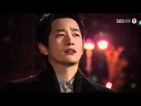 Family Honor  Can I Love You  Park Si Hoo