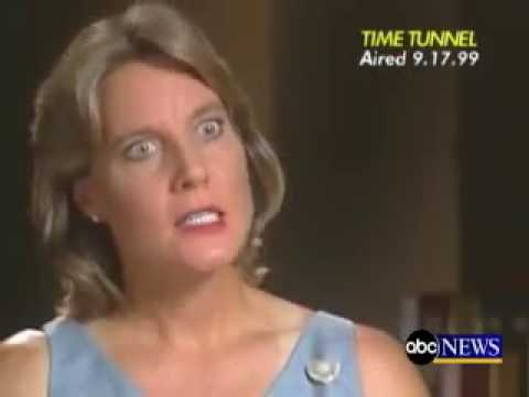 Boulder Detective on the Ramsey Case says she knows who killed JonBenet Ramsey!