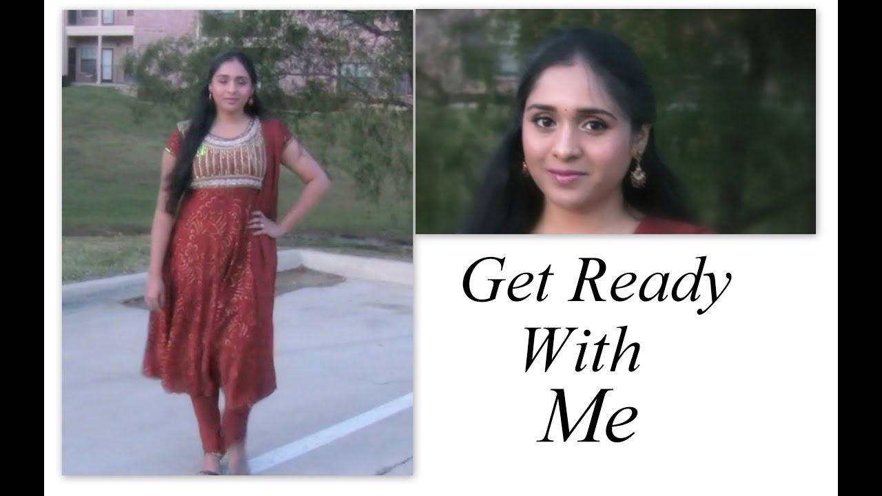 Badtameez dil star plus meher dresses for prom