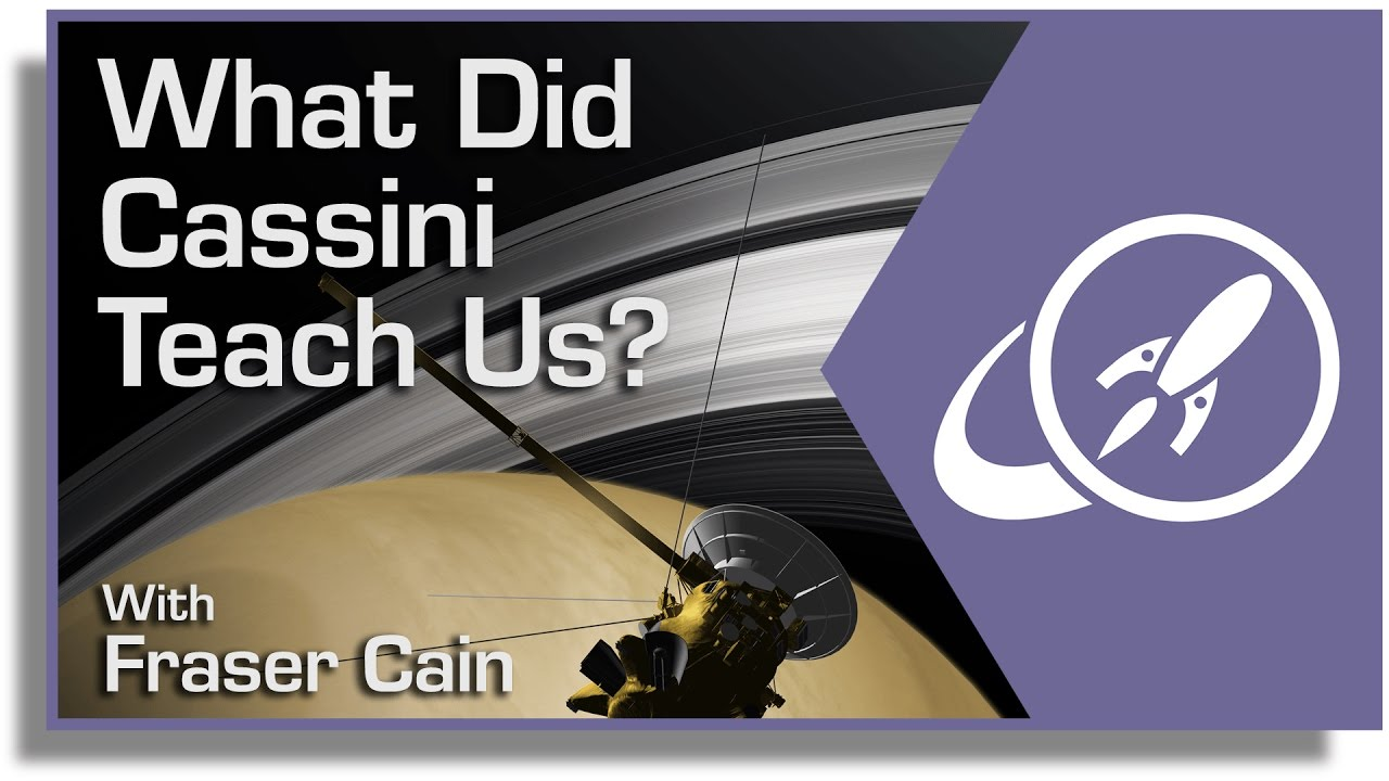 what-did-cassini-teach-us