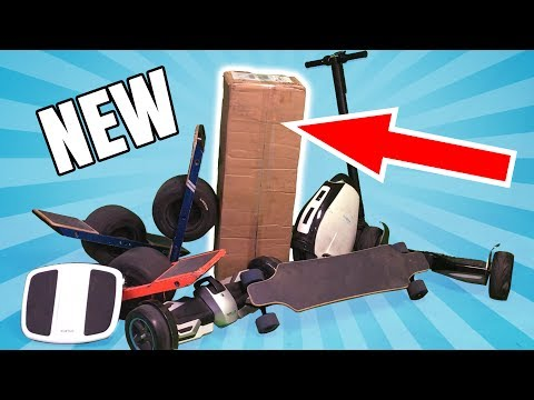 rare-hoverboard-unboxing