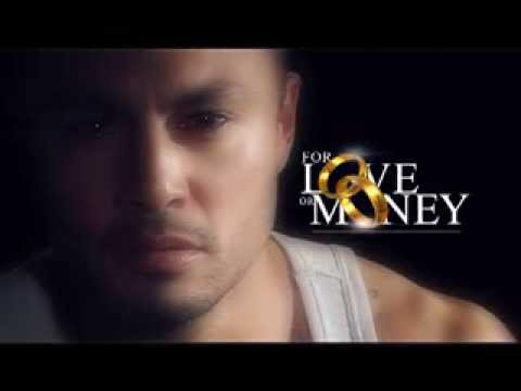 For Love or Money: Derek