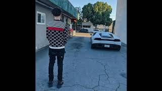 """[Free For Profit] Lil Tecca Type Beat x Lil Mosey x Pasto Flocco Type Beat 2019 """"xo"""""""