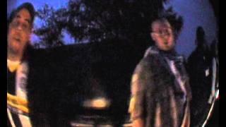 Stan (Smith & Wess) - Rap peace (X & V)
