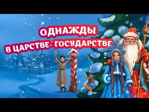 //www.youtube.com/embed/-AmOiedv7ak?rel=0