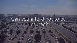 Cheap Car Insurance Los Angeles CA