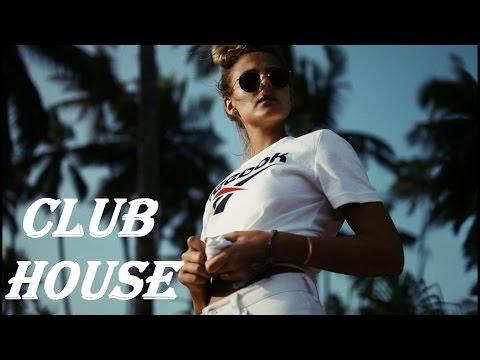 Baixar Alok & Bruno Martini feat Zeeba - Hear Me Now (Vadim Adamov & Avenso Remix)