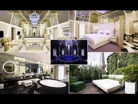 inside-the-£15,000-a-night-suite-named-best-in-the-world:-excelsior-hotel-gallia,-milan,-italy