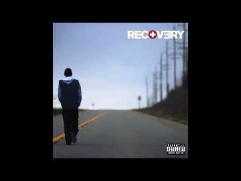 25 To Life - Eminem (Instrumental) DOWNLOAD LINK IN DESCRIPTION