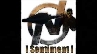 Reconcile mE Now Known As l Sentiment l Read Description