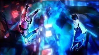 Ikimonogakari – Blue Bird (Slushii Remix) Music Video [Official]
