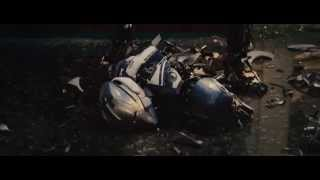"""vuclip Marvel's """"Avengers: Age of Ultron"""" - Official Indonesia Teaser Trailer"""