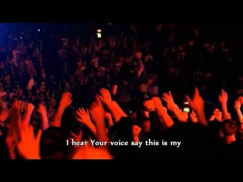 Hillsong - Awakening - with subtitles/lyrics
