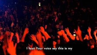 Hillsong - Awakening - with subtitles/lyrics