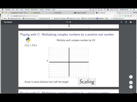 chapter-1:-coding-the-matrix-:field