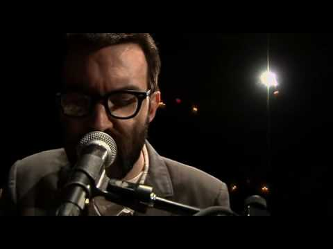 The Eels - Trouble With Dreams (Live 2005)