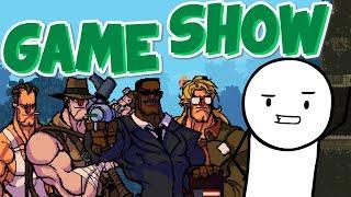 Broforce (GameShow #6)