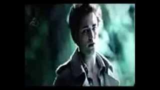 Sumerki - Сумерки  Краткое содержание фильма! [HD]