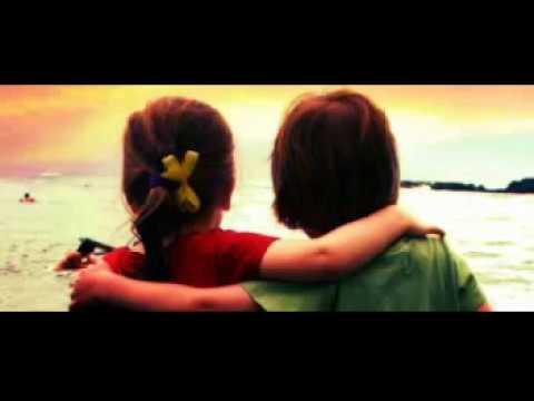 Music video Не Будите Спящих - тебя любить