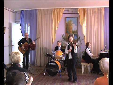 Слушать песню моя сюсю подготовка к выпускному концерту 16 мая 2011 (4 класс) 10 мая 2011 - Скорик ля минор вибрация,фрагменты