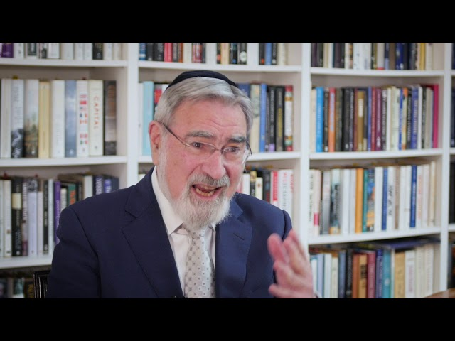 Should a Jewish theological response to the Holocaust include issues of justice? (Q3.2)