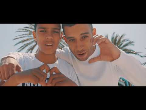 Mister You Feat. Hamouda - Ti Amo (Clip Officiel)