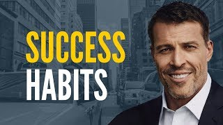 Top 5 tips for success - how successful people think - inside the mind: episode 1 -