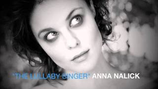 Watch Anna Nalick The Lullaby Singer video