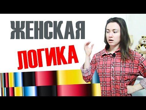 На спор)), МУЗЫКАЛЬНОЕ - site-