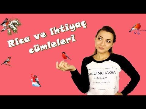 Rusça kullanışlı cümleler. Rusça rica ve ihtiyaç cümleleri. Türkler için Rusça dersler