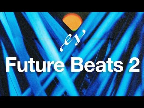 Future Beats #2