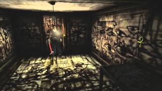 Let´s Replay Silent Hill 1 [Normal] Part 12 FINALE (by Tenpinmaster)