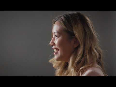 Meet Jennifer Long: First Generation College Graduate