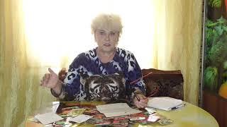 В ОГОРОД - ЗА ДОЛГОЛЕТИЕМ И КРАСОТОЙ! Ольга Чернова.