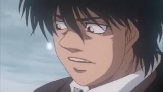 Gambar cover Hajime no Ippo Round 35 [English Sub HD]