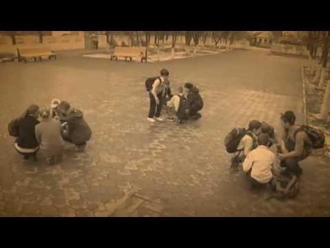клип школа № 3 Батайск