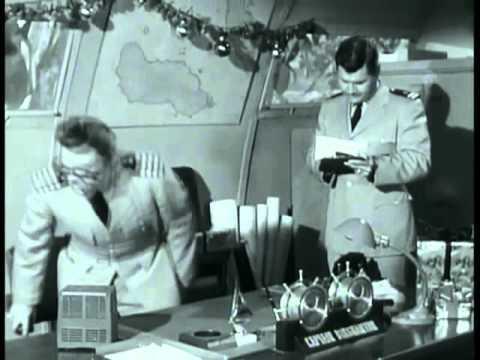 McHale's Navy - Captured Santa - 1 / 2