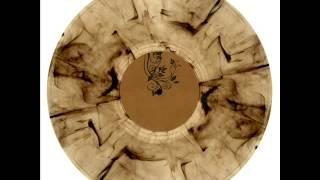 The Analog Roland Orchestra - Velvet Green Rhauder rmx  [ORN024]  A1