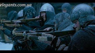 «Последний Король - «Биркебейнеры»» на elegants.com.ua - телевидение «Elegant+» Сумы (Украина)