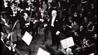 George Szell & Wiener Philharmoniker - Jeunesse Concert (1968)